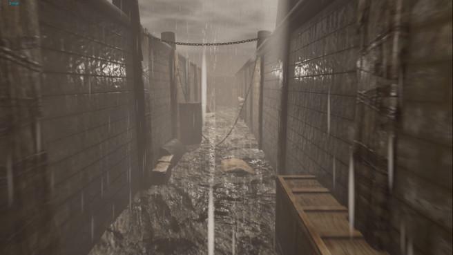 Room 404 Screenshot 2