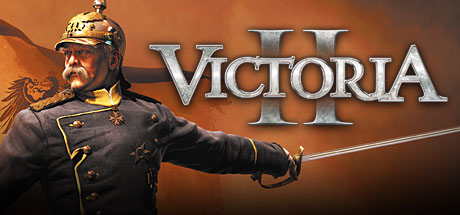 Victoria II Free Download