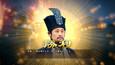 "RTK13 - ""Three Kingdoms"" tie-up Officer CG Set 1 ドラマ「三国志」タイアップ武将CGセット1 (DLC)"