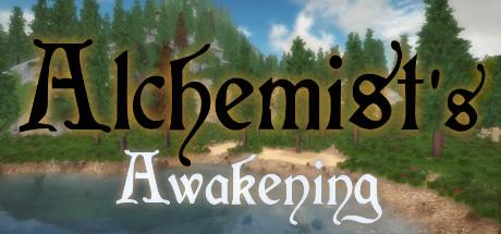Alchemist's Awakening Free Download (Incl. Multiplayer) v1.20c