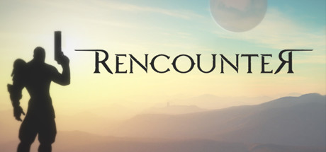 Game Banner Rencounter