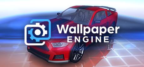 Wallpaper Engine Free Download v1.6.42