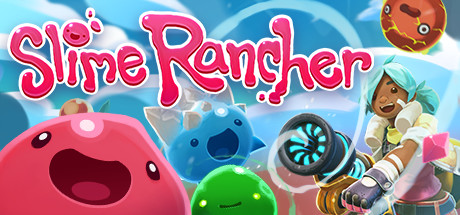 Slime Rancher (v1.4.2 & MAC) Free Download