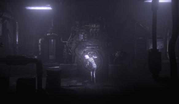 Скриншот №5 к DARQ Complete Edition