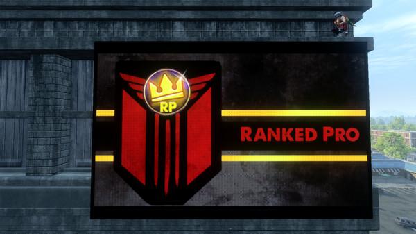 H1Z1: King of the Kill скриншот