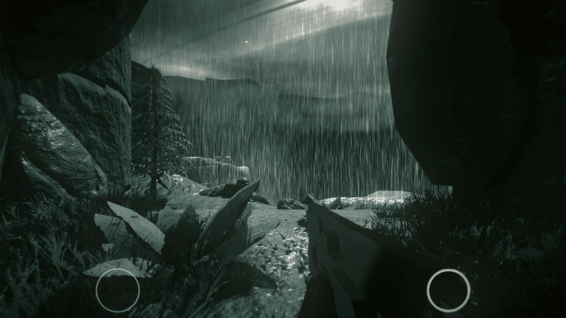 Helium Screenshot 1