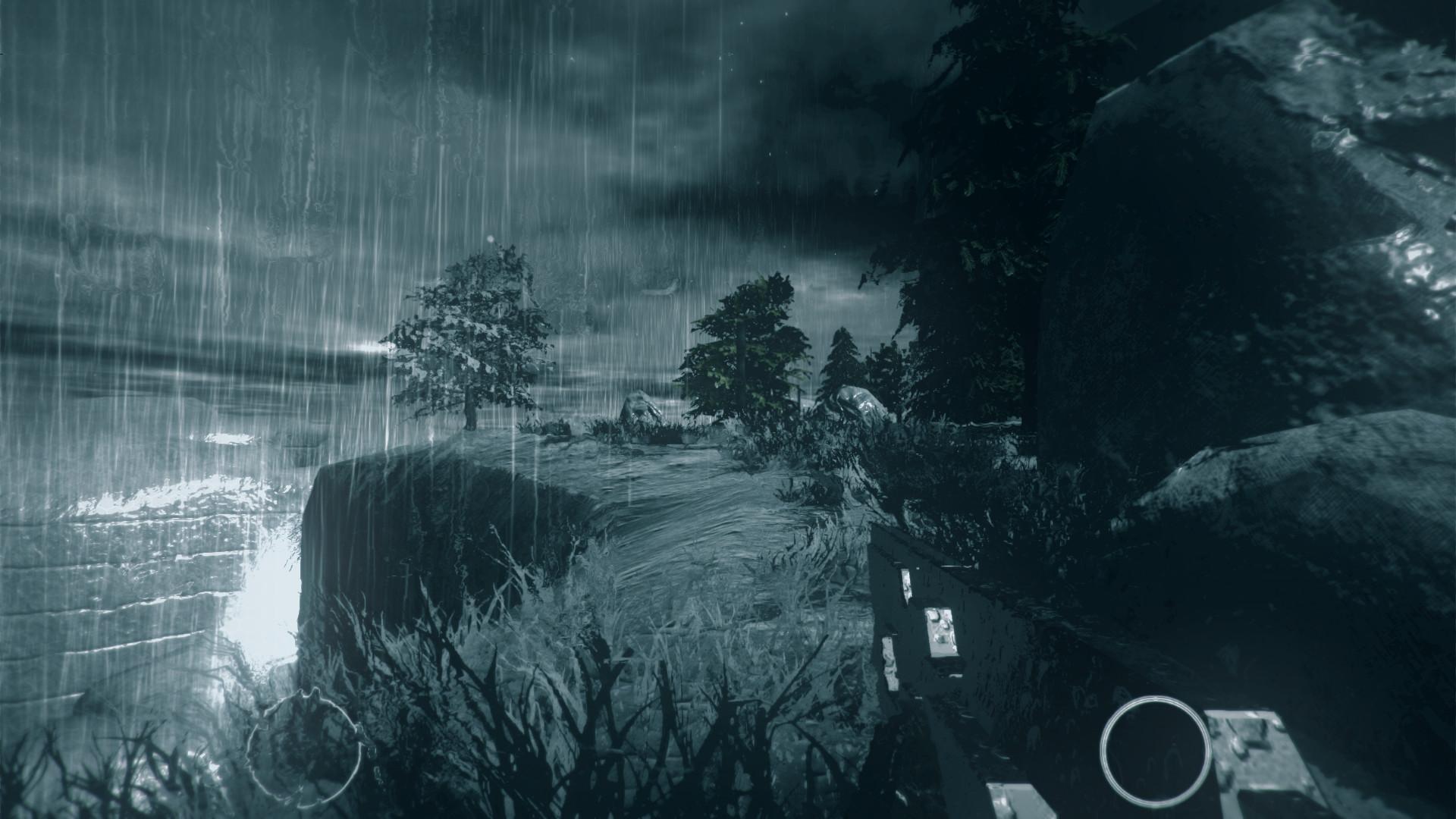 Helium Screenshot 3