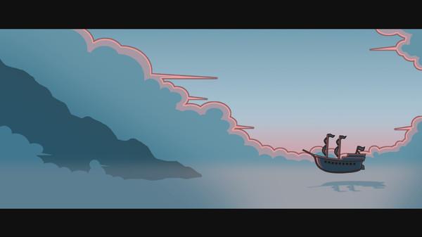 Скриншот №1 к 10 Second Ninja X