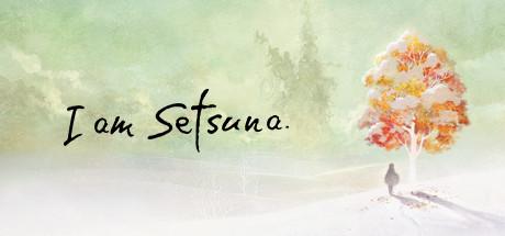 I Am Setsuna Hentai