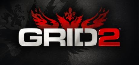 Grid 2 Free Download v1.0.82