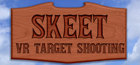 Skeet VR Target Shooting