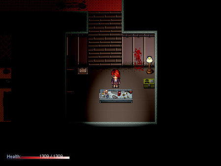 скриншот 24 Hours 'til Rescue: Cheat Pack! 3