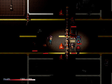 скриншот 24 Hours 'til Rescue: Cheat Pack! 2