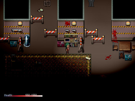 скриншот 24 Hours 'til Rescue: Cheat Pack! 4