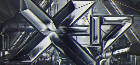 X-17 Free Download