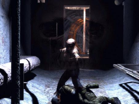 Скриншот №15 к S.T.A.L.K.E.R. Shadow of Chernobyl