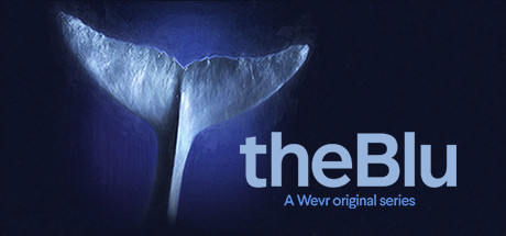 theBlu Cover Image