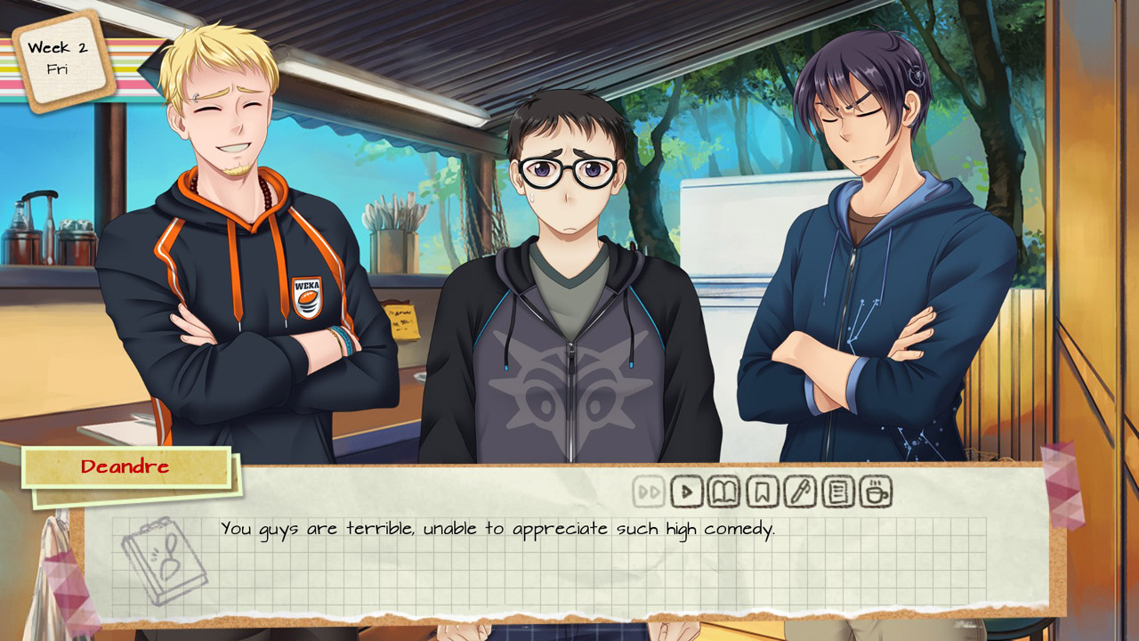 c14 dating otome