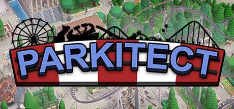 Parkitect Free Download (Incl. Multiplayer) v1.7u3