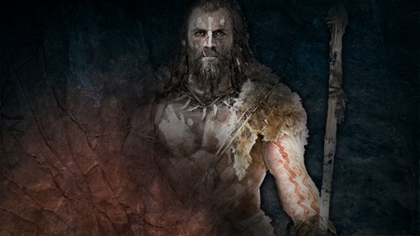 Скриншот №1 к Far Cry® Primal - Wenja Pack
