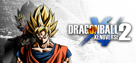 DRAGON BALL XENOVERSE 2 (Incl. Multiplayer) Torrent Download