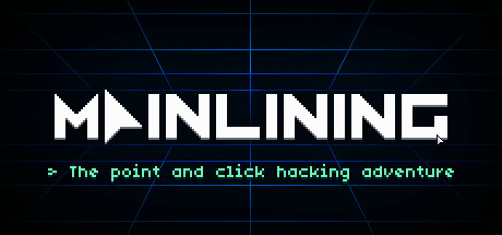 Mainlining (v1.0.03) Free Download