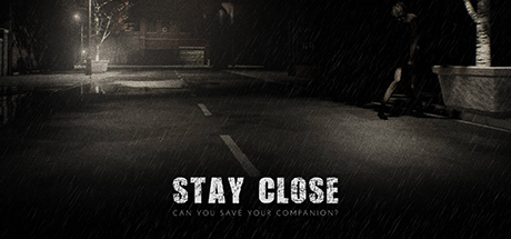 Stay Close v1.05.6 (Incl. Multiplayer) Free Download