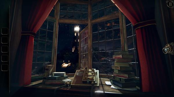 Скриншот №3 к The Room Three