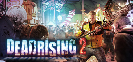 Dead Rising® 2 (Incl. Multiplayer) Free Download Build 20052015