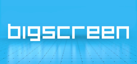 Bigscreen Beta Cover Image
