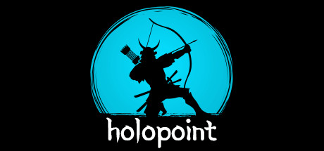 Holopoint Cover Image