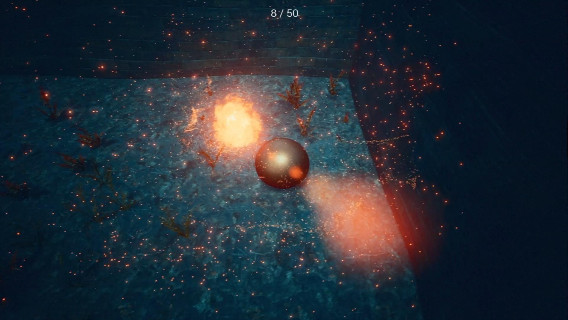 ZRoll Screenshot 3