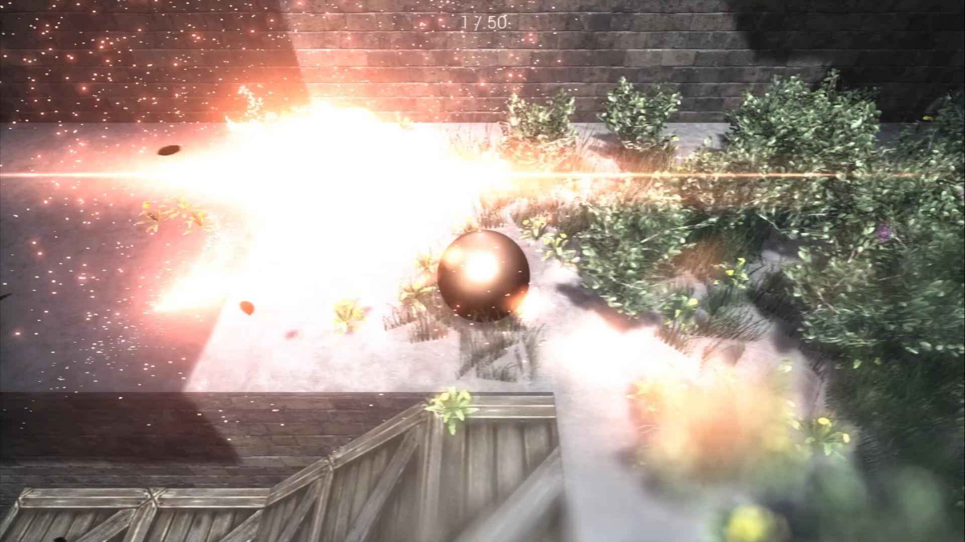 ZRoll Screenshot 2