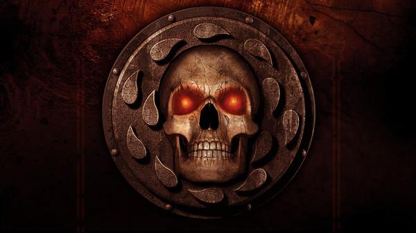 Скриншот №1 к Baldurs Gate Enhanced Edition Official Soundtrack