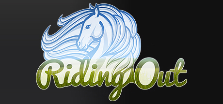 Riding Out Cover Image