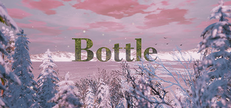 Bottle Cover Image