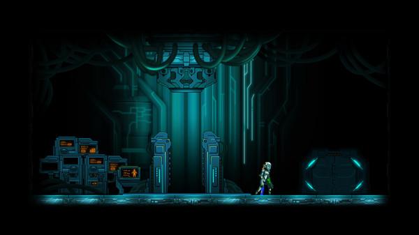 Скриншот №14 к Ghost 1.0