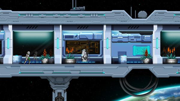 Скриншот №2 к Ghost 1.0
