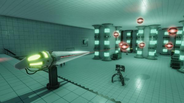 Ironguard screenshot