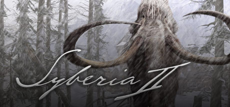Syberia II technical specifications for PCs