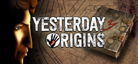 Game Banner Yesterday Origins