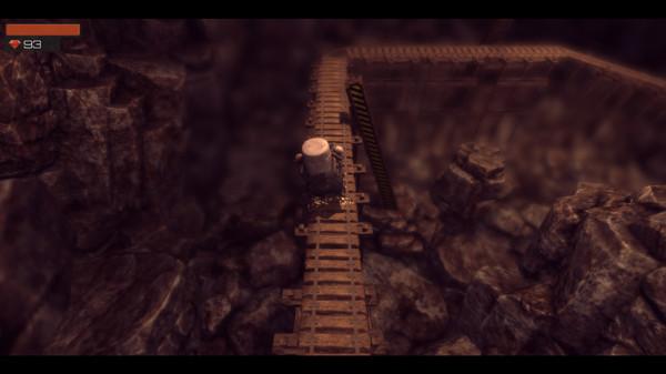 Скриншот №8 к Scrap Garden