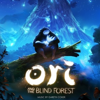 Скриншот №1 к Ori and the Blind Forest Original Soundtrack