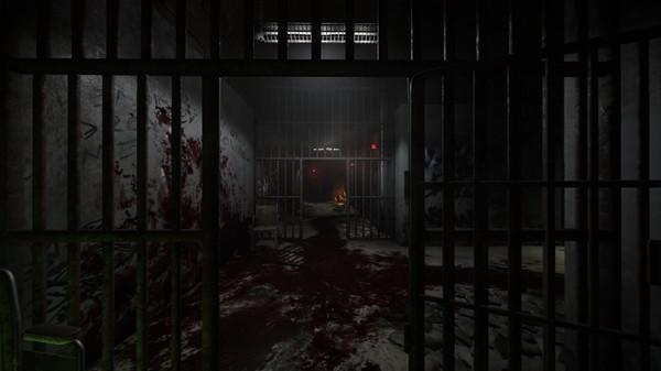 Скриншот №9 к Deceit