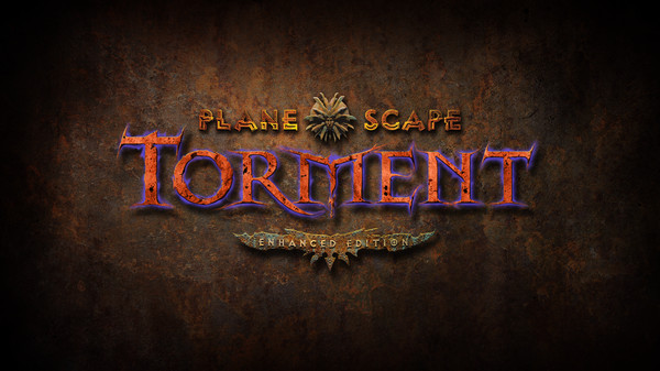 Скриншот №17 к Planescape Torment Enhanced Edition