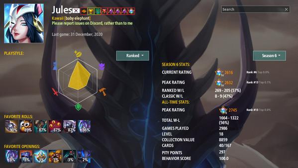 Скриншот №8 к Legion TD 2 - Multiplayer Tower Defense
