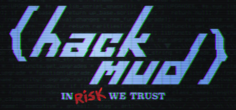 hackmud Cover Image