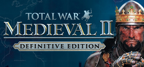 Total War: MEDIEVAL II – Definitive Edition (All DLCs) Free Download