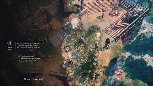 Скриншот №5 к Seven улучшенное издание