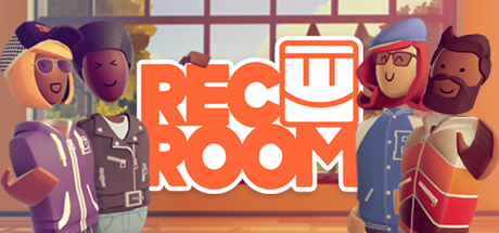Rec Room technical specifications for {text.product.singular}